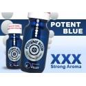 Big Potent BLUE