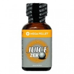Big Juice ZERO 24 ml