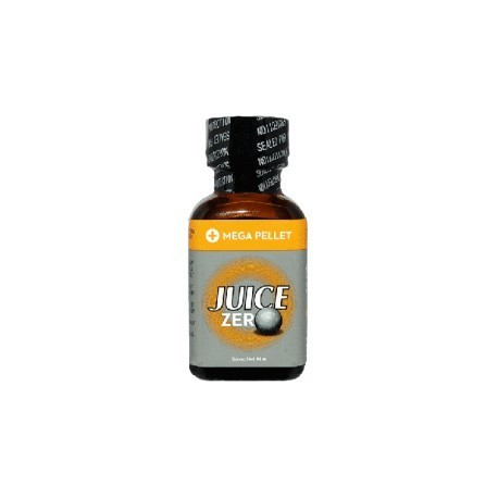 Big Juice ZERO 24 ml