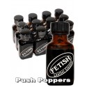 FETISH 30 ml LEATHER CLEANER