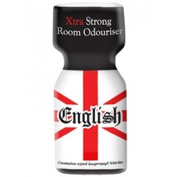 Big English Extra Strong - TOP cena ČR