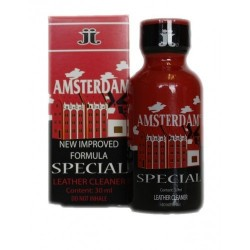Big Amsterdam Special 30 ml