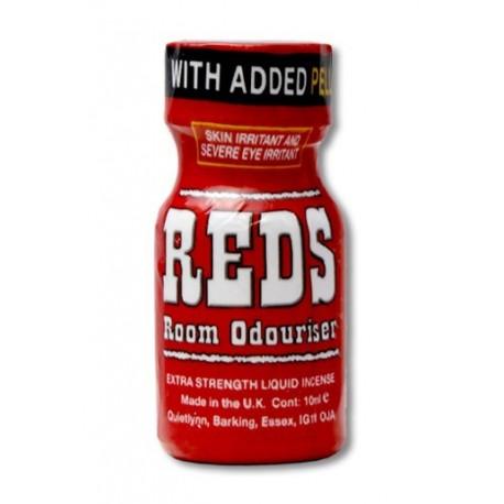 REDS ROOM ODOURISER