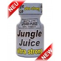 SMALL JUNGLE JUICE ULTRA STRONG
