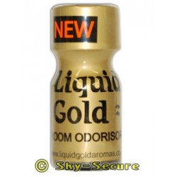 Small LIQUID GOLD