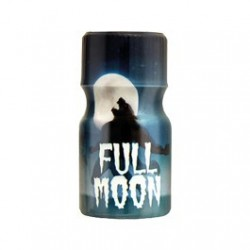 Small FULL MOON