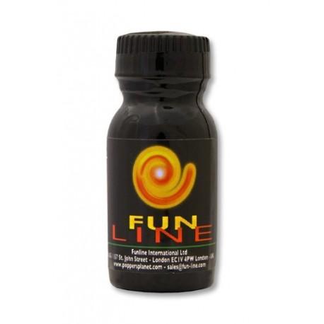 Small FunLine