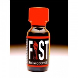 FIST 25 ml TOP propyl