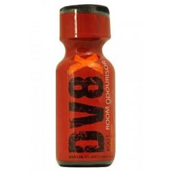 Big DV8X No. 1