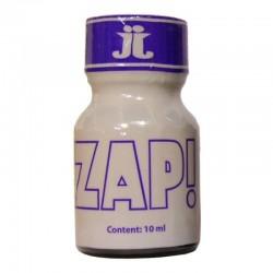 Small ZAP!
