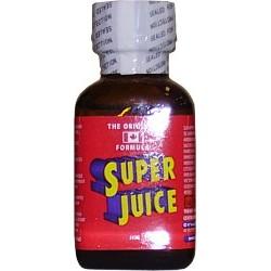 Big SUPER JUICE