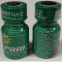 Small RAM 10 ml isopropylnitrite